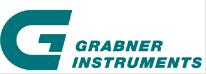 Grabner